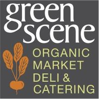 Green Scene Organic Market, Deli & Catering