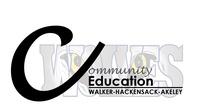 Walker Hackensack Akeley Public Schools
