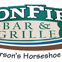 Iron Fire Bar and Grill