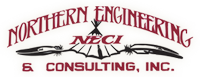 Northern Engineering & Consulting Inc.