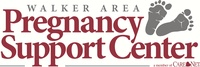 Walker Area Pregnancy Support Center