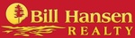 Bill Hansen Realty
