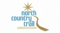North Country Trail- Itasca Moraine