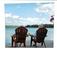 Leech Lake B & B