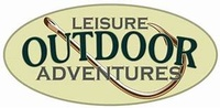 Leisure Outdoor Adventures