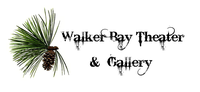 Walker Bay Theater