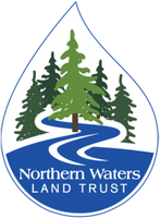 Northern Waters Land Trust