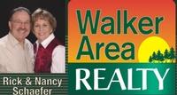 Walker Area Realty