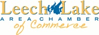 Leech Lake Chamber of Commerce