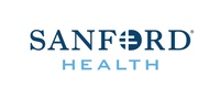 Sanford Health Rehab Services