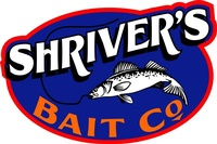 Shriver's Bait Co
