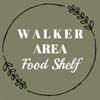 Walker Area Food Shelf