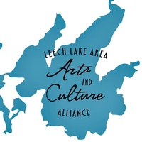 Leech Lake  Culture Alliance