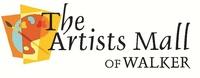 Art & Antique Mall of Walker/ Heritage Custom Framing