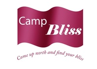 Camp Bliss