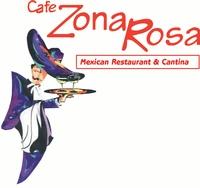 Cafe Zona Rosa