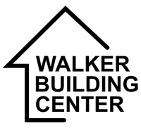 Walker Building Supply, LLC