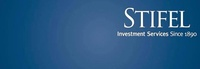 Stifel Financial