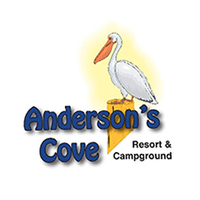 Anderson's Cove