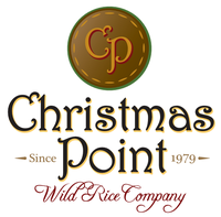 Christmas Point Wild Rice Co.