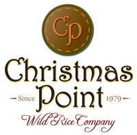 Christmas Point Wild Rice Co.