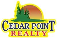 Cedar Point Realty