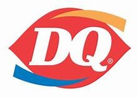 Walker Dairy Queen