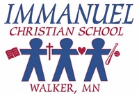 Immanuel Lutheran Church & School