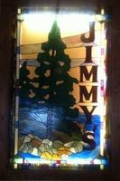 Jimmy's Family Restaurant