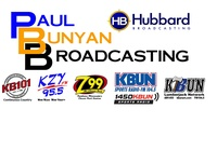 Paul Bunyan Broadcasting Co.