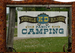 Double K-D Ranch Campground