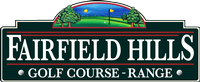 Fairfield Hills Golf Course & Range