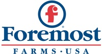 Foremost Farms USA