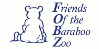 Friends of the Baraboo Zoo Inc