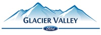 Glacier Valley Ford Inc