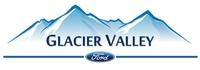 Glacier Valley Ford Inc