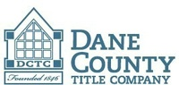 Dane County Title