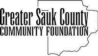 Greater Sauk County Community Foundation