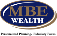 MBE Wealth Management LLC