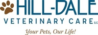 Hill-Dale Veterinary Care