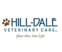 Hill-Dale Veterinary Care