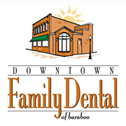 Downtown Family Dental of Baraboo