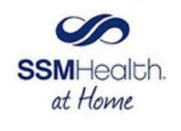 SSM Health at Home