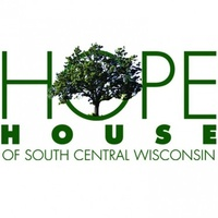 Hope House of South Central Wisconsin Inc