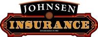 Johnsen Insurance