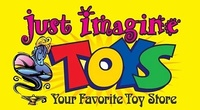 Just Imagine Toys LLC