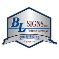 BL Signs LLC