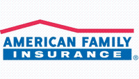 American Family Insurance, Shelia Link Agency