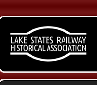 Lake States Railway Historical Association Inc.