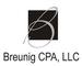 Breunig CPA  LLC